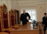 Курганская ОПГ — вердикт суда
