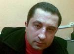 Вор в законе Коба Кутаисский принудительно выдворен на историческую родину