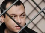 Бывшего милиционера из станицы Кущёвской приговорили к 8 годам