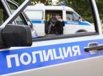 В Краснодарском крае бывает около 5 приезжающих «воров в законе»