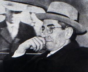 Томми Гальяно