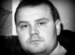 Псковского криминального авторитета застрелили возле здания суда