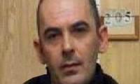 Из Москвы в Грузию депортирован вор в законе Дато Тбилисский