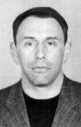 Константин Шейкин, предполагаемый организатор устранения Димы Большого