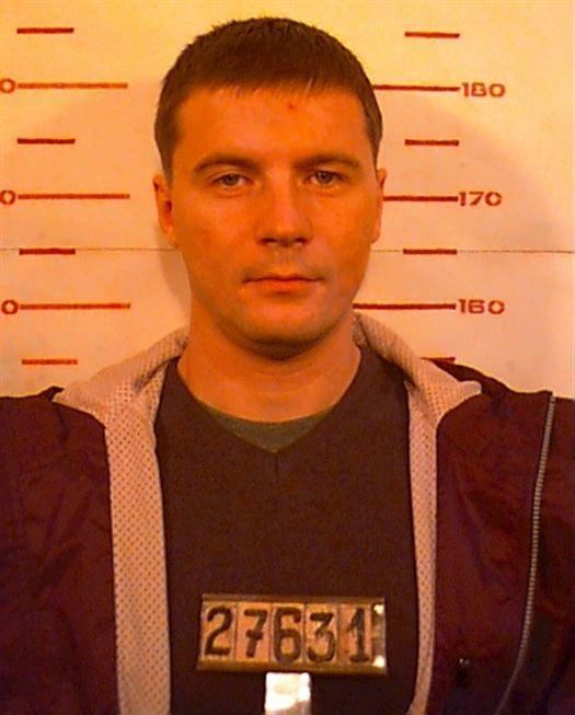 В Тольятти совершено покушение на криминального авторитета