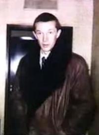 Шамиль Митяев, союзник Рузляева