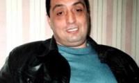 Биография вора в законе Лаши Шушанашвили
