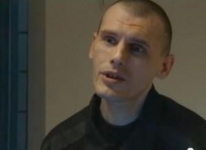 Игорь Тищенко