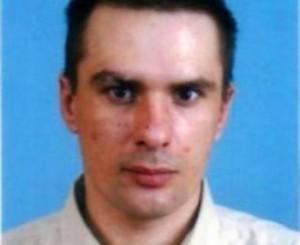Педофил получил пожизненный срок за изнасилование и убийство девочки