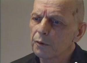 Криминальный авторитет Станислав Тищенко