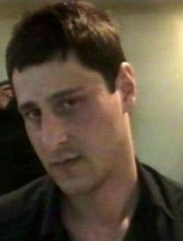 В Москве умер грузинский вор в законе