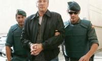 Криминальный авторитет из тамбовских сбежал от правосудия
