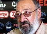 Сергей Галоян обратился к ворам в законе с призывом помочь вернуть картины армянского художника