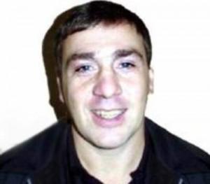 Бывший «Вор в законе» Сергей Ижевский