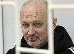 Следствие удовлетворено приговором криминальному авторитету Татаренкову