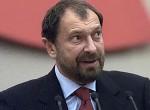 Криминальные авторитеты России сбежали от испанского суда