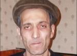 Россия депортировала в Беларусь грузинского вора в законе Сумбата Абасова