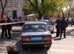 Бандитские войны Украины. Часть 2