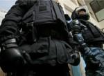 В Бельцах задержан еще один член преступной группировки вора в законе «Макены»