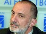Экс-госминистр Грузии обвинен в сговоре с «ворами в законе»