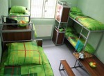 В Казахстане построят тюрьмы не для воров в законе
