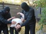 Задержали смотрящего по северному региону Алматинской области