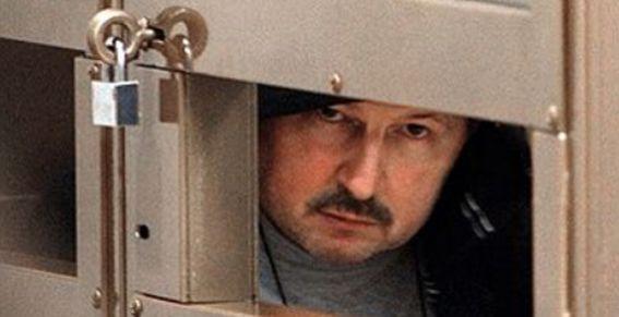 Скорая урологическая помощь в зал суда для «космонавта» Барсукова