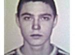 «Бобер» из Кущевки не отсудил миллион