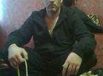 Вор в законе Дато Сургутский вышел на свободу