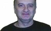 Вор в законе Дато Сургутский будет выслан