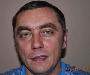 """Вор в законе Андрей Недзельский """"Неделя"""""""