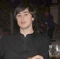 В Абхазии застрелен один из противников Деда Хасана