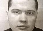 Задержан вор в законе Толян Тольяттинский