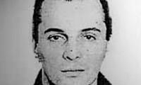 Криминальный лидер Максим Лазовский