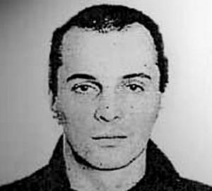 Максим Лазовский