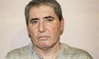 Третий человек по влиянию в воровском мире, будет экстрадирован в Россию