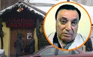 Родственники просят похоронить Деда Хасана в Грузии
