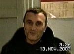За Ровшаном Джаниевым охотятся воры в законе и чеченская мафия