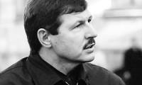 Пойдя на сделку с правосудием, «Слава Зверь» сдал лидера «тамбовских» Барсукова