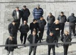 Воры в законе из клана Аслана Усояна проведут большую сходку в ОАЭ
