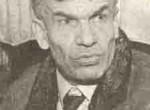 Вор в законе Владислав Кирпичев о молодежи