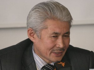 Подробности в деле о побеге вора в законе Азиза Батукаева