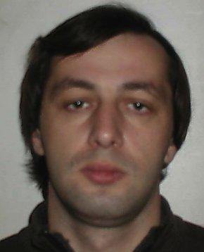 Задержан вор в законе Ника Гагринский