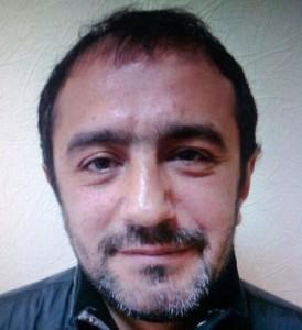 Вор в законе Бахиш Алиев