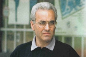 Альфонсо Каруана, действующий босс сицилийской мафии