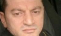 В Одессе задержан вор в законе Курша