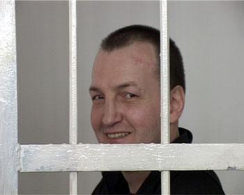 Убийство Алаудина Батукаева