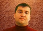 Вор в законе Вадик Краснодарский задержан на 10 суток