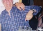 Скончался вор в законе Шота Отиашвили