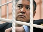 Суд по делу вора в законе Камчи Кольбаева вновь приостановлен из-за болезни подсудимого